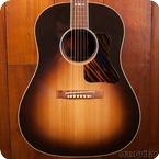 Gibson J 45 2013 Vintage Sunburst