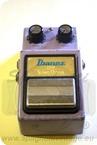 Ibanez CS 9 CS9 Stereo Chorus 1985