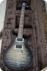 PRS Paul Reed Smith Private Stock Custom 24 Retro Model 2015 Charcoal Glow