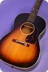 Gibson LG 1 1949 Sunburst