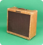 Fender Pro Amp 1956 Tweed