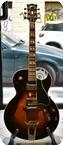 Gibson ES 175 D 1978