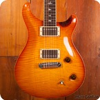 PRS Modern Eagle II 2010 Other