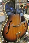 Gibson L4c 1956