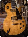 Gibson Les Paul Custom Historic Division Custom Shop