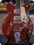 Gretsch Monkees 1967