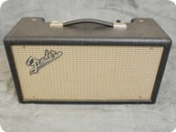 Fender Reverb Unit 1964
