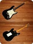 Fender Stratocaster FEE0930 1964