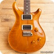 PRS CE24 2004 Other