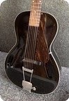 Gibson L 30 1935