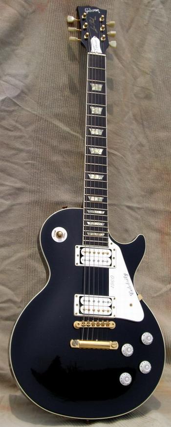 Guitars | Musician's Friend
