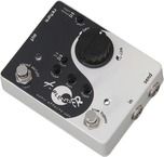 Xotic X Blender