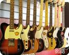 Guitar Studio | 3