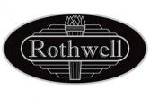 Rothwell Audio Products | 1