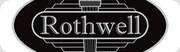 Rothwell Audio Products