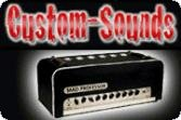 Custom-Sounds Ltd | 2