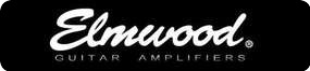 Elmwood Amplification