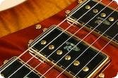 Ruokangas Guitars | 1