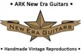 ARK - New Era Guitars | 2