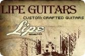 Lipe Guitars | 2