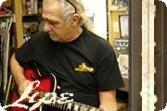 Lipe Guitars | 3