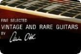 Ten-Guitars | 3