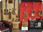 Wutzdog-Guitars | 1