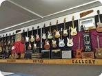 Wutzdog-Guitars | 2