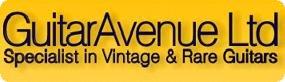 Guitaravenue Ltd
