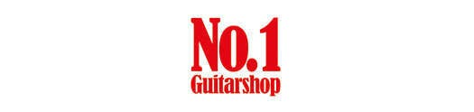 No1 GuitarShop