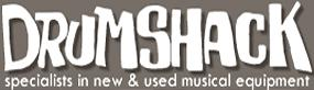 Drumshack Ltd