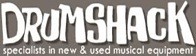 Drumshack Ltd
