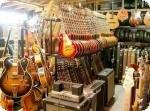 Hendrix Guitars | 2