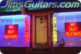 Jims Guitars Inc. | 3