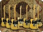 Richard Henry Guitars Ltd | 2