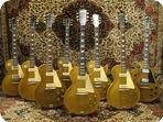 Richard Henry Guitars Ltd | 3