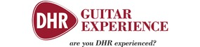DHR Music Experience