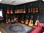 Vintage Guitars | 1