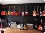 Vintage Guitars | 2