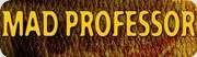 Mad Professor Amplification Ltd.