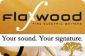 Flaxwood Oy | 2