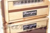 Fargen Amplification, Inc. | 1