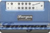 Fargen Amplification, Inc. | 2