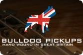 Bulldog Pickups | 1