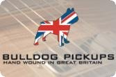 Bulldog Pickups | 2
