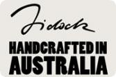 Fidock Handcrafted Drums | 3