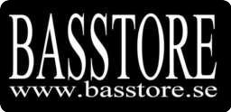 BASSTORE