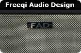 Freeqi Audio Design | 2