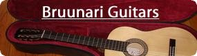 Bruunari Guitars Foundation
