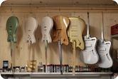Deimel Guitarworks | 3